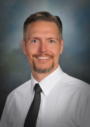 Dr. Dowdle - Dentist at Willow Tree Dental